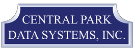 Central Park Data Systems